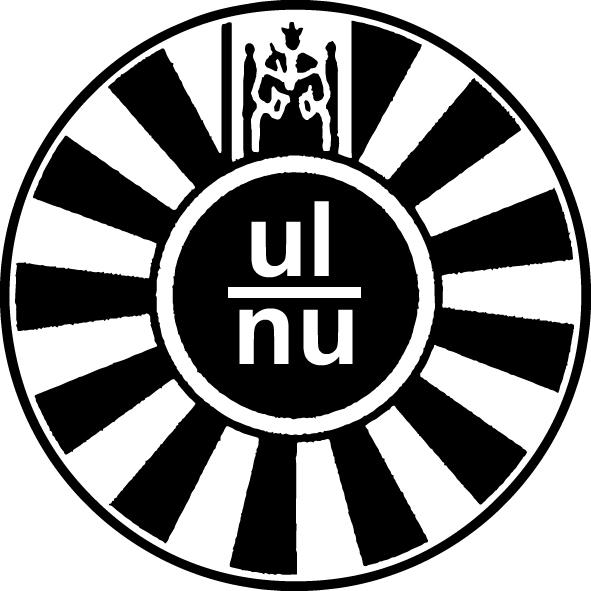 RT 93 ULM/NEU-ULM